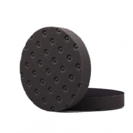 Lake Country Black  Taille Pads-125mm - 5,5 Inch