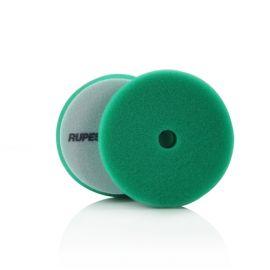Green Medium Foam Pad