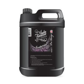 Imperial Wheel Cleaner 5L