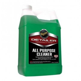 All Purpose Cleaner APC (Gallon)