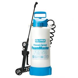 FoamMaster FM50
