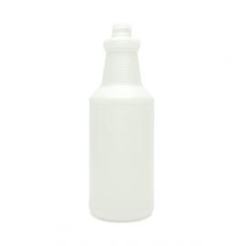 Generic Bottle