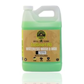 Ecosmart RTU - Waterless Ready To Use (Gallon)