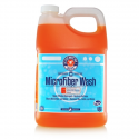 Microfiber Wash Gallon