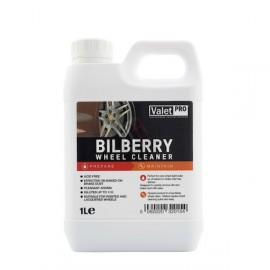 Bilberry Safe Wheel Cleaner 1L