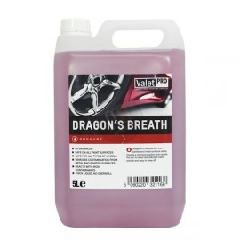 Dragon Breath 5L