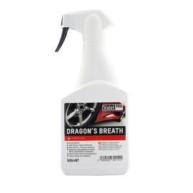 Dragon Breath 500ml