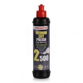 Power Finish PF2500  Contenance-250ml
