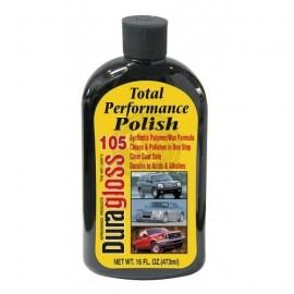Total Performance Polish 105