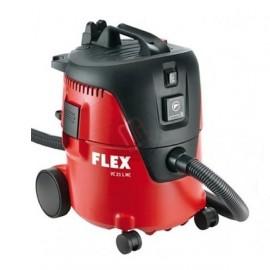 Flex VC 21 LMC