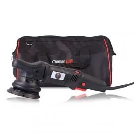 DAS-6 PRO Plus 15mm Dual Action Polisher