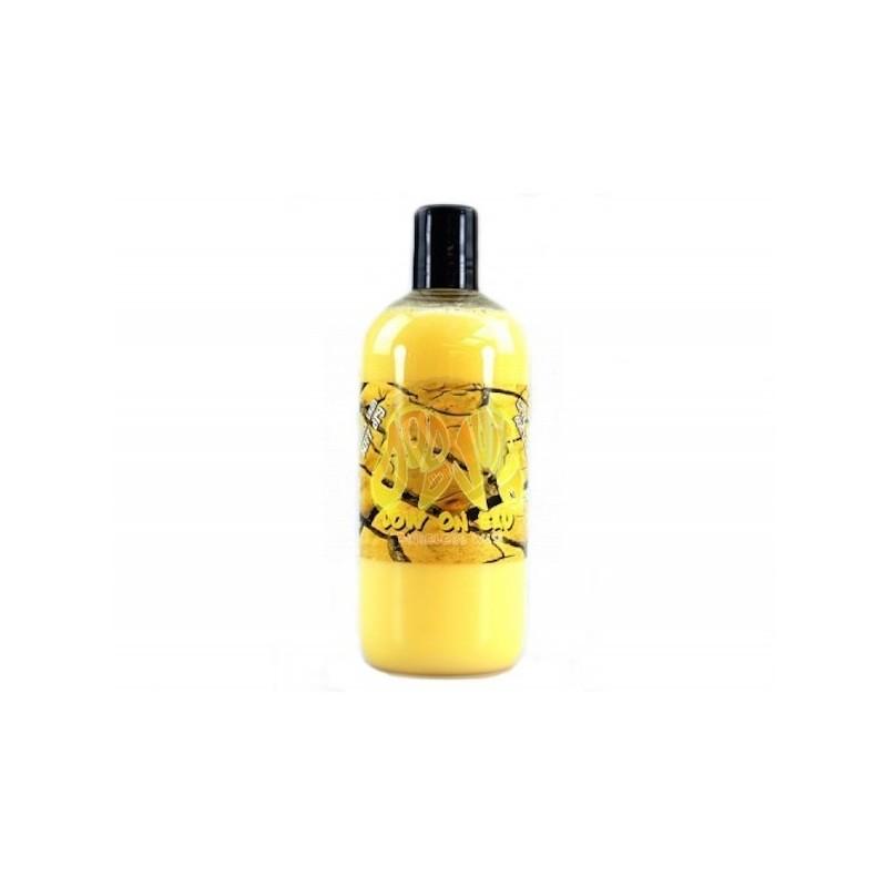 Low on eau rinseless wash maniac auto - Eau ecarlate shampoing moquette ...