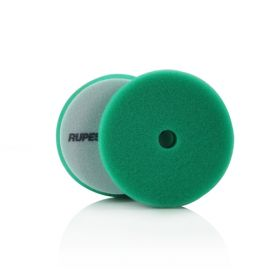 Green Medium Foam Nano Pad