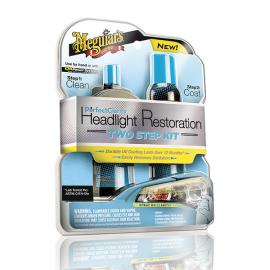 maniac auto produits d entretien automobile et detailing. Black Bedroom Furniture Sets. Home Design Ideas