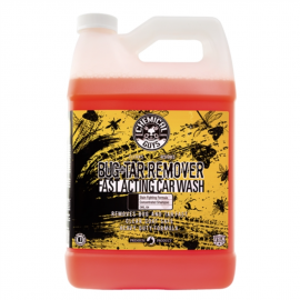 Bug + Tar Wash (Bug Bugger) (Gallon)