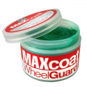 Max Coat (Wheel Guard) Wheel & Rim Sealant