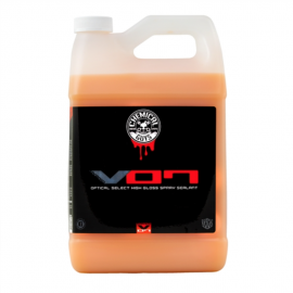 Hybrid V07 High Gloss Spray Sealant (Gallon)