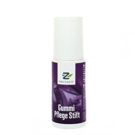 Rubber Care (Gummi Pflege)