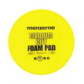 Medium Cut Foam Pad