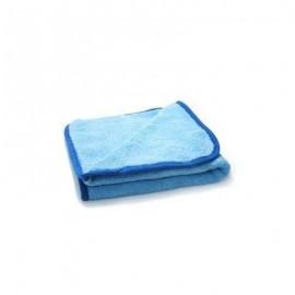 Microfiber Elite Blue