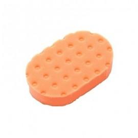 Lake Country CCS Orange Foam Anti-Static Detailing Pad