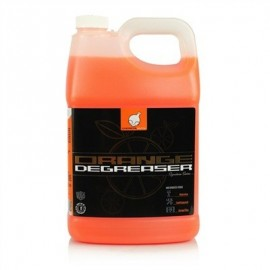 Signature Series Orange Degreaser (Gallon)