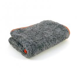 Chinchilla Microfiber Buffing Cloth