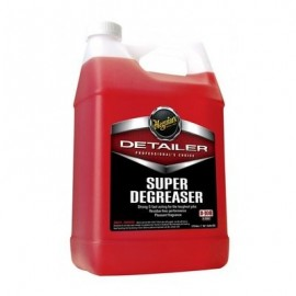 Super Degreaser (Gallon)