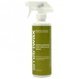 Odor Eliminator & Bacteria Killer