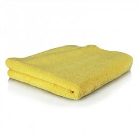 Microfiber Ultra Fine Yellow