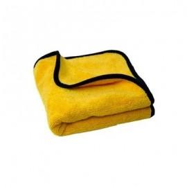 Microfiber Elite Yellow