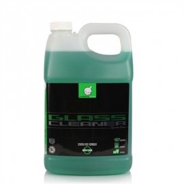 Signature Series Glass Cleaner (Gallon)