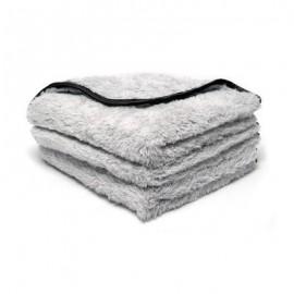 Buff & Gloss Spray Wax Towels - 3 pièces