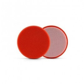 Crimson Finishing Hydro-Tech 5.5 Inch
