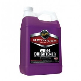Wheel Brightener (Gallon)