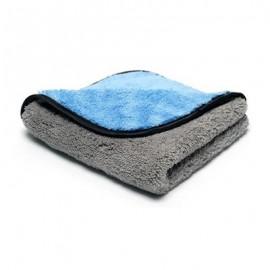 Shine & Buff Waterless Wash Towel