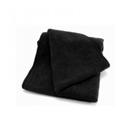 Microfiber All Purpose & Wheel Detailing Towel