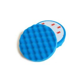 3M Perfect-it III Ultrafina SE Blue