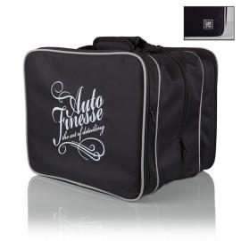 Detailers Kit Bag
