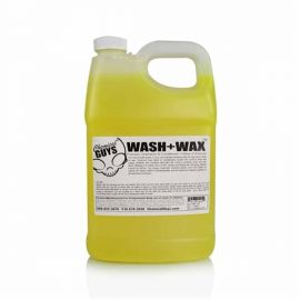 Citra Wash And Wax (Gallon)