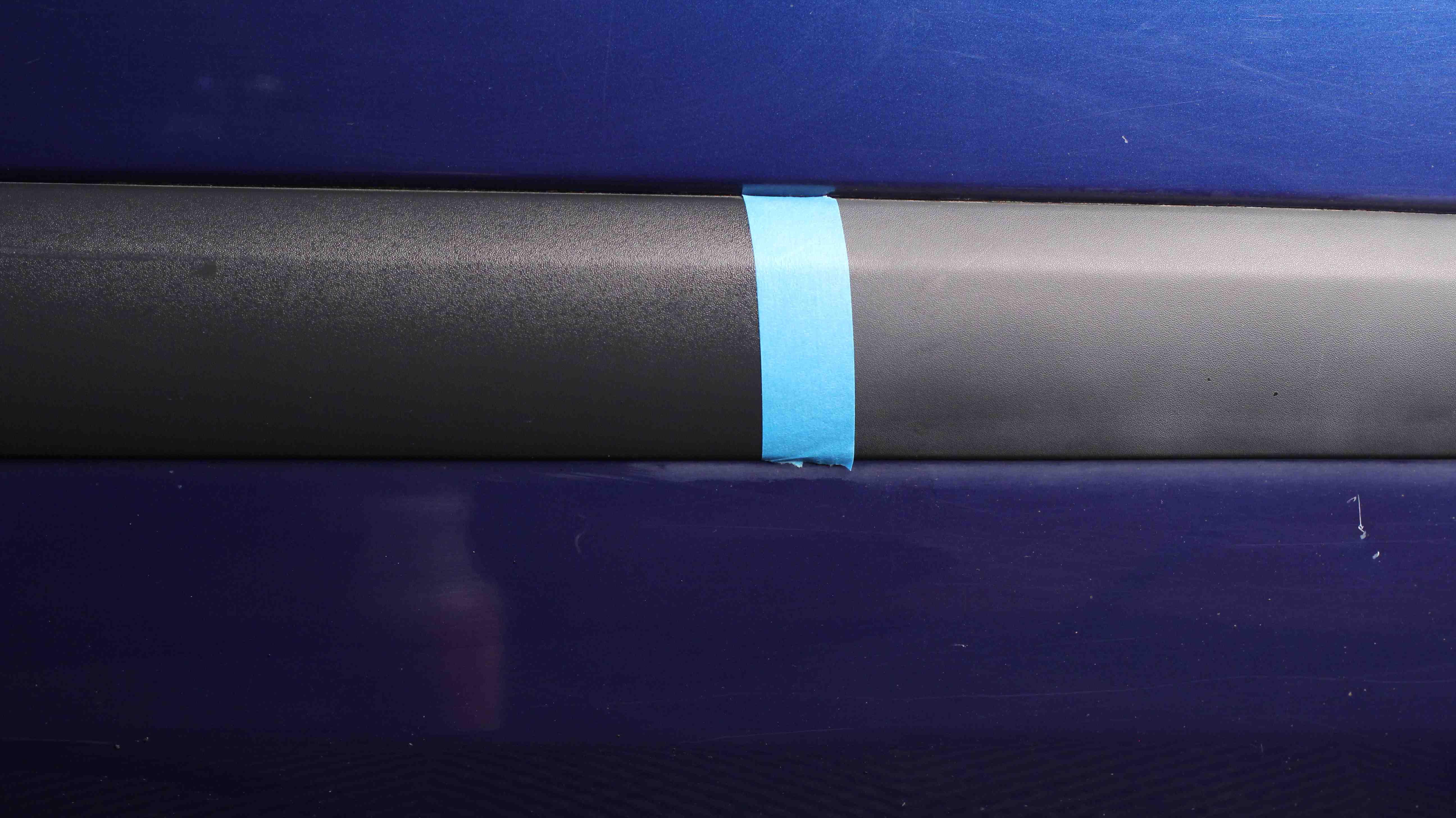 plastiques-exterieurs-r%C3%A9novation