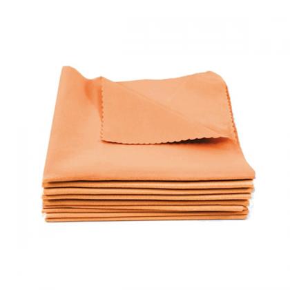 Suede Microfiber Towels