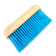 Upholstory Brush