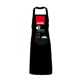 Apron (tablier)