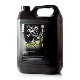 Lather Shampoo 5L