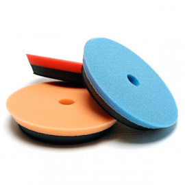 HD Orbital Foam Pad 6""