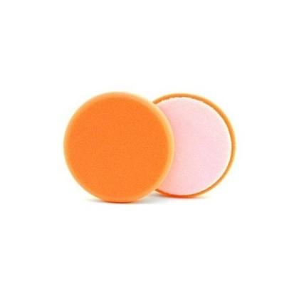 Tangerine Cutting Hydro-Tech 5.5 Inch