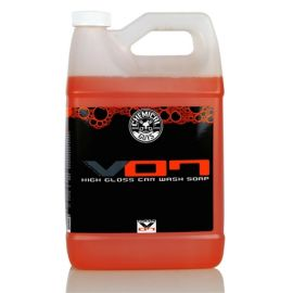 Hybrid V07 Car Wash Soap (Gallon)