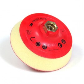 Perfect-it III Rotary Backing Plate 125mm M14