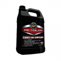 DA Microfiber Correction Compound (Gallon)
